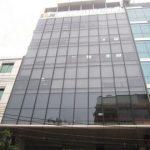 Cao ốc cho thuê văn phòng SGNR Building, Ký Con, Quận 1 - vlook.vn