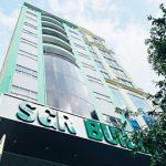 Cao ốc cho thuê văn phòng SGR Building, ĐIện Biên Phủ, Quận 1 - vlook.vn