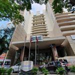Cao ốc cho thuê văn phòng Somerset Chancellor Court, Nguyễn Thị Minh Khai, Quận 1 - vlook.vn