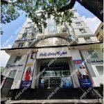 Cao ốc văn phòng cho thuê Tòa nhà Minh Phú, Lê Quý Đôn, ,Quận 3 - vlook.vn