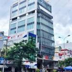 VLOOK.VN - Cho thuê văn phòng Quận 11 - K&K Building