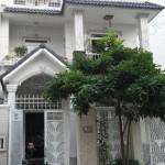 VLOOK.VN - Cho thuê văn phòng Quận 2 - Villa An Phú