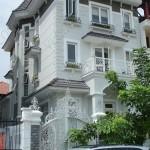 VLOOK.VN - Cho thuê văn phòng Quận 2 - Villa An Khánh