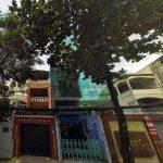 VLOOK.VN - Văn phòng cho thuê quận Phú Nhuận giá rẻ - ĐÀO DUY ANH Building