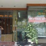 VLOOK.VN - Văn phòng cho thuê quận Phú Nhuận giá rẻ - ĐỨC NHÂN Building