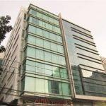 Cao ốc cho thuê văn phòng FPT Building Nguyễn Đình Chiểu Quận 3 TP.HCM - vlook.vn