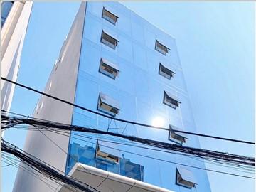 Cao ốc cho thuê văn phòng Head Building, Sông Thao, Quận Tân Bình - vlook.vn