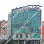 Cao ốc văn phòng cho thuê Hoàng Nguyên Building Điện Biên Phủ Quận 1 TPHCM - vlook.vn