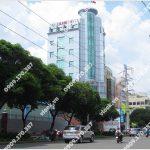 Cao ốc văn phòng cho thuê Lilama Building Điện Biên Phủ, Quận 1 - vlook.vn