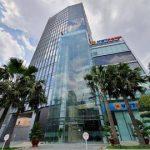 Cao ốc văn phòng cho thuê Lim 2 Tower, Cách Mạng Tháng Tám, Quận 3 - vlook.vn