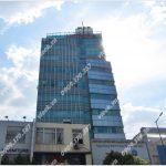 Cao ốc cho thuê văn phòng Lutaco Tower Nguyễn Văn Trỗi Phường 11 Quận Phú Nhuận TPHCM - vlook.vn
