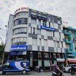 Cao ốc cho thuê văn phòng Ong & Ong Building, Phan Xích Long, Phường 7, Quận Phú Nhuân, TP.HCM - vlook.vn