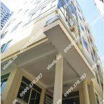 Cao ốc văn phòng cho thuê Packsimex Building Đông Du Quận 1 TPHCM - vlook.vn