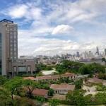 VLOOK.VN - Cho thuê văn phòng Quận 1- Petronas TowerVLOOK.VN - Cho thuê văn phòng Quận 1- Petronas Tower