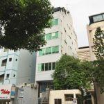 Cao ốc cho thuê văn phòng Quỳnh Như Building, ĐIện Biên Phủ, Quận 1 - vlook.vn