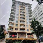 Cao ốc văn phòng cho thuê Saigon Court, Nguyễn Đình Chiểu, Quận 3 TP.HCM - vlook.vn