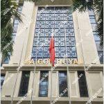 Cao ốc cho thuê văn phòng Saigon Royal Pasteur Quận 1 TPHCM - vlook.vn