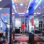 VLOOK.VN - Cho thuê văn phòng Quận 4 giá rẻ- Tuyết Tâm Building