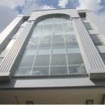 Cao ốc cho thuê văn phòng Viễn Đông Building, Phan Tôn, Quận 1 - vlook.vn