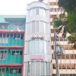 Cao ốc cho thuê văn phòng Việt Long Building, Nguyễn Công Trứ, Quận 1 - vlook.vn
