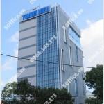 Văn phòng cho thuê Báo Thanh Niên Building, 270 Nguyễn Đình Chiểu, Quận 3, Tp.HCM