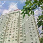 Cao ốc văn phòng cho thuê BMC Building Võ Văn Kiệt Quận 1 TP.HCM - vlook.vn