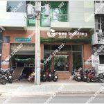 Cao ốc văn phòng cho thuê Green Building Phạm Ngọc Thạch, Phường 6, Quận 3, TP.HCM - vlook.vn