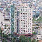 Cao ốc cho thuê văn phòng Harbour View Tower, 35 Nguyễn Huệ, Quận 1, Tp.HCM - vlook.vn