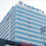 Cao ốc cho thuê văn phòng Pico Plaza, Cộng Hòa, Quận Tân Bình - vlook.vn