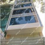 Văn phòng cho thuê Prime Building Trần Phú - vlook.vn