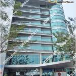 Văn phòng cho thuê Southern Cross Sky View đường Nguyễn Khắc Viện, Quận 7 - vlook.vn
