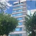 Cao ốc cho thuê văn phòng tòa nhà 3B Lý Tự Trọng, Quận 1 - vlook.vn