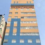 Cao ốc cho thuê văn phòng tòa nhà Tuildonai Building, Điện Biên Phủ, Quận 1 - vlook.vn