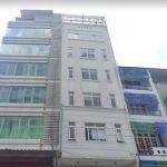 VLOOK.VN - Cho thuê văn phòng Quận 4 - NGUYỄN KHOÁI BUILDING