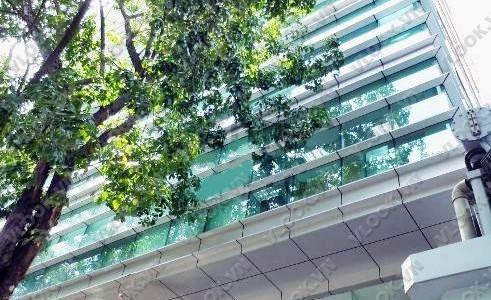 VLOOK.VN - Cho thuê văn phòng Quận 3 - PSG Building