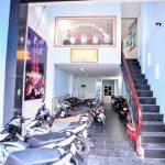 VLOOK.VN - Cho thuê văn phòng Quận 4 - KHAI THẮNG BUILDING
