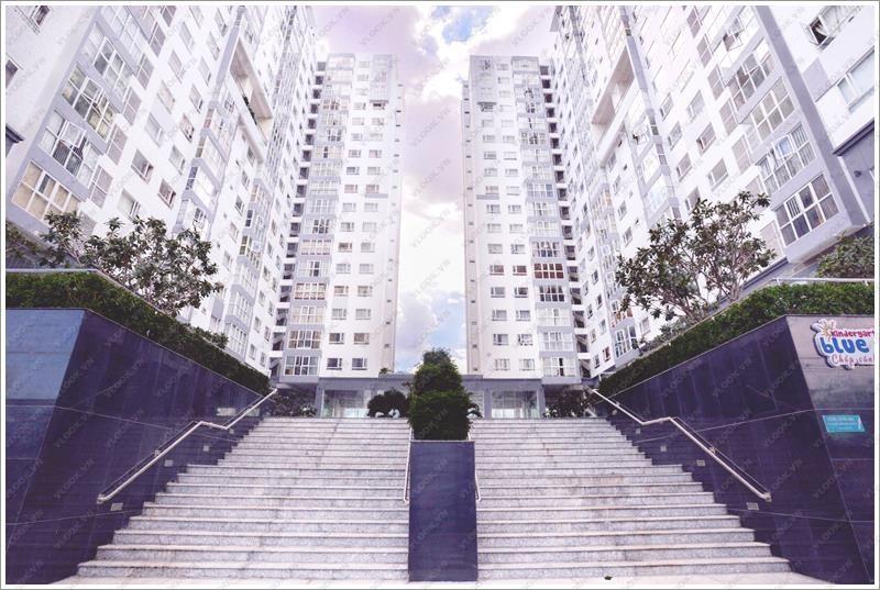 [Hình: vlook.vn-cho-thue-van-phong-quan-7-belle...ding-2.jpg]
