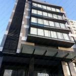 Tòa nhà EPM TOWER đường Ung Văn Khiêm - Văn phòng cho thuê quận Bình Thạnh - VLOOK.VN
