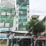 Cao ốc văn phòng cho thuê tòa nhà 235 Lý Thường Kiệt Building Phường 6 Quận Tân Bình TP.HCM