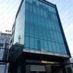 NGE BUILDING Ung Văn Khiêm - Văn phòng cho thuê quận Bình Thạnh - VLOOK.VN