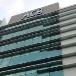 Cao ốc cho thuê văn phòng ACB Building, Cộng Hòa, Quận Tân Bình - vlook.vn