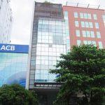 Cao ốc cho thuê văn phòng HM Square, Phan Đăng Lưu, Quận Bình Thạnh, TPHCM - vlook.vn