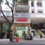 Cao ốc văn phòng cho thuê Fimexco Building, Trương Định, Quận 3, TP.HCM - vlook.vn
