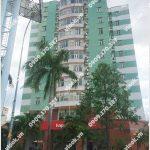 Văn phòng cho thuê Cao Ốc An Khánh, Song Hành, Phường An Phú, Quận 2, TP.HCM - vlook.vn