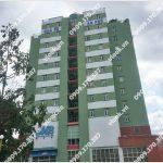 Văn phòng cho thuê Cao Ốc An Phú, Song Hành, Phường An Phú, Quận 2, TP.HCM - vlook.vn