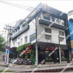 Cao ốc cho thuê văn phòng Officespot Vina Building Phùng Khắc Khoan Quận 1 - vlook.vn