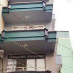 Văn phòng cho thuê Phúc Hiền Building, Tô Hiến Thành, Phường 15, Quận 10, TP.HCM - vlook.vn