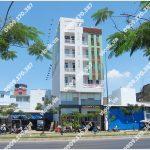 Văn phòng cho thuê Thành Long Building, Võ Văn Kiệt, Phường 1, Quận 6, TP.HCM - vlook.vn