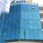 Cao ốc cho thuê văn phòng Win Home Lương Định Của, Phường Bình Khánh, Quận 2 - vlook.vn