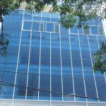 Cao ốc văn phòng cho thuê Blue Diamond Hồng Lĩnh Phường 15 Quận 10 TP.HCM - vlook.vn
